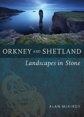 Orkney & Shetland - pr_658