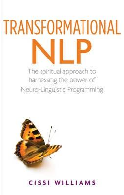 Transformational NLP - pr_60347