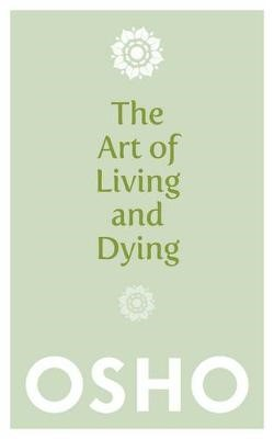 The Art Of Living And Dying - pr_60477