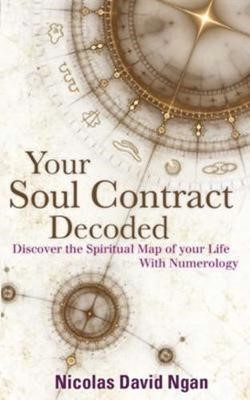 Your Soul Contract Decoded - pr_60455