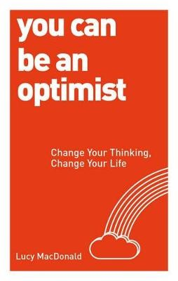 You Can Be An Optimist - pr_60545