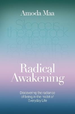 Radical Awakening -