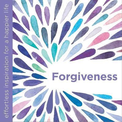 Forgiveness - pr_62279