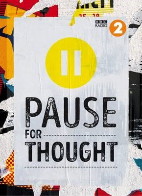 Pause for Thought -