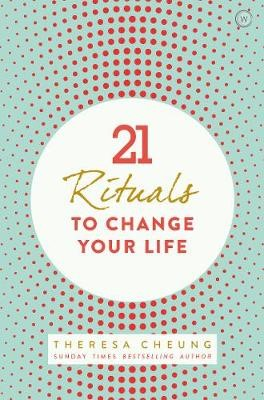 21 Rituals To Change Your Life - pr_355047