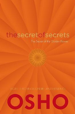 The Secret Of Secrets - pr_258392
