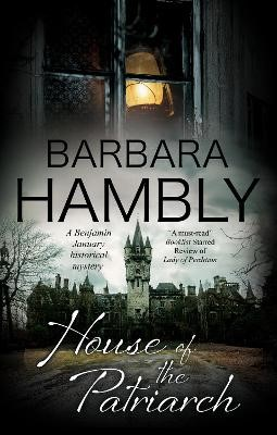 House of the Patriarch -