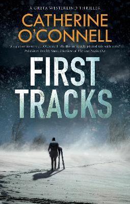 First Tracks -