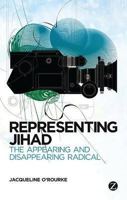 Representing Jihad -