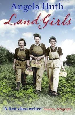 Land Girls -