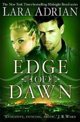 Edge of Dawn -