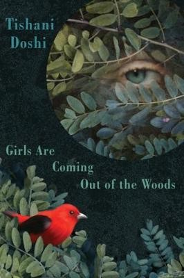 Girls Are Coming Out of the Woods - pr_119285