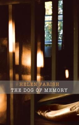 The Dog of Memory -