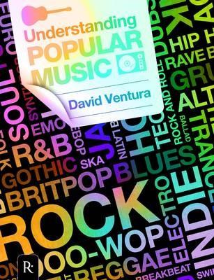 Understanding Popular Music - pr_17062
