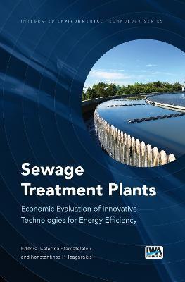 Sewage Treatment Plants -