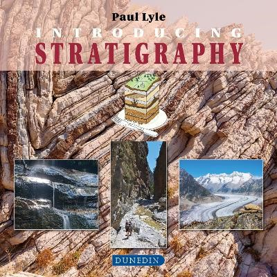 Introducing Stratigraphy -