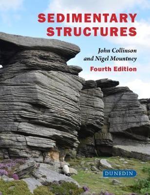 Sedimentary Structures - pr_306921