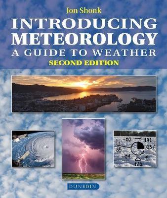 Introducing Meteorology - pr_1750935