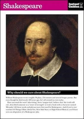 Shakespeare - pr_209550