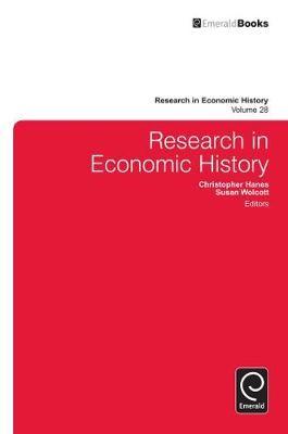 Research in Economic History - pr_84531