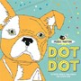 Puzzle Masters: Dot to Dot: Extreme Puzzle Challenges for Clever Kids - pr_121614