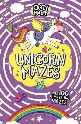 Unicorn Mazes - pr_1711003