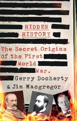 Hidden History -