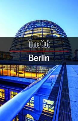 Time Out Berlin City Guide - pr_172143