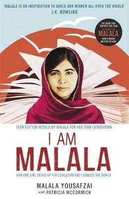 I Am Malala - pr_334600