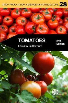 Tomatoes - pr_69803