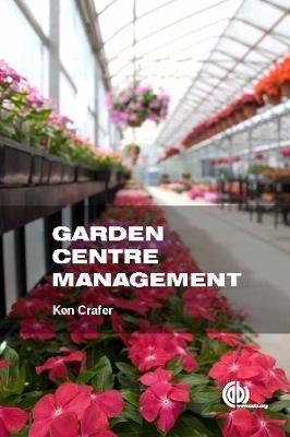Garden Centre Management -