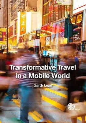 Transformative Travel in a Mobile World - pr_69748