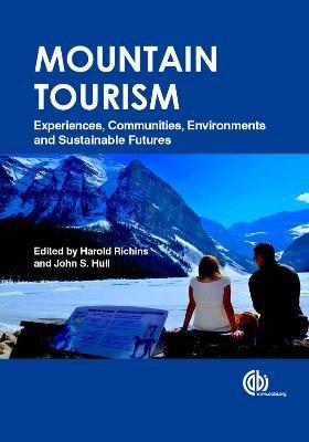 Mountain Tourism -