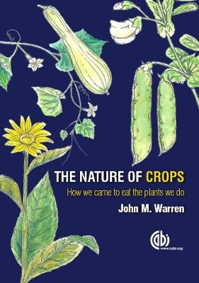 Nature of Crops, The -