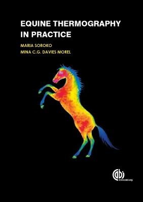 Equine Thermography in Practice -