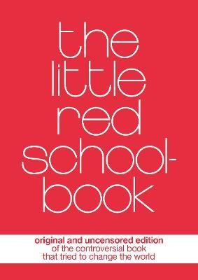 The Little Red Schoolbook -