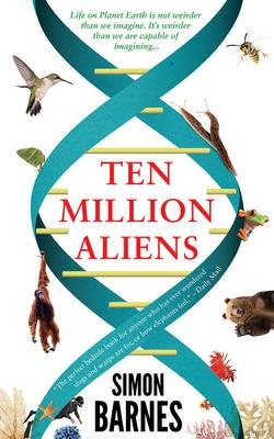 Ten Million Aliens - pr_324302