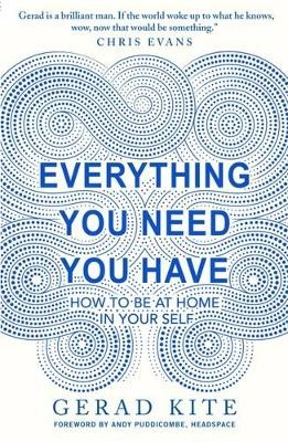Everything You Need You Have - pr_119231