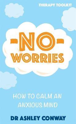 No Worries - pr_121271