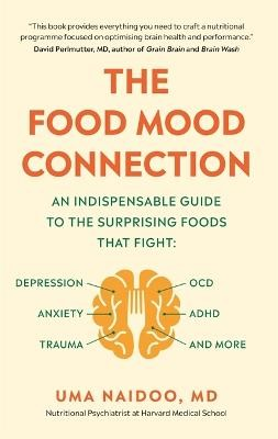 The Food Mood Connection -