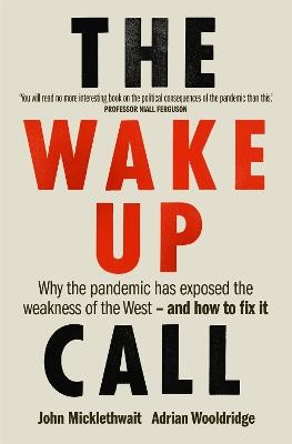 The Wake-Up Call -