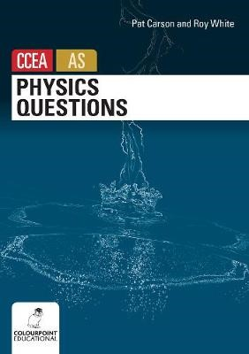 Physics Questions for CCEA AS Level - pr_1764128