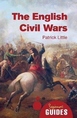The English Civil Wars - pr_17332