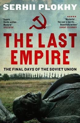 The Last Empire -