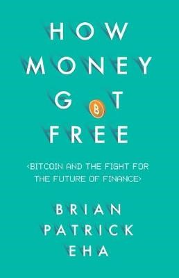 How Money Got Free - pr_20869