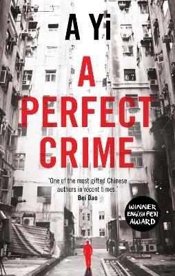 A Perfect Crime -
