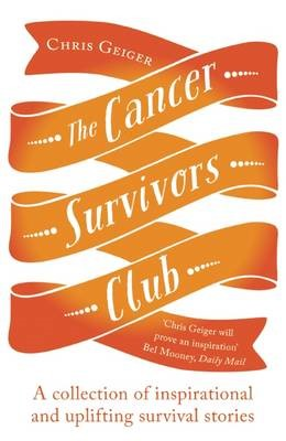 The Cancer Survivors Club -