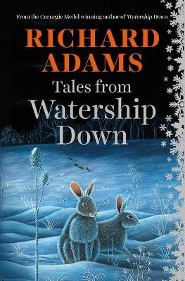Tales from Watership Down -
