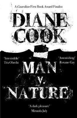 Man V. Nature - pr_312234