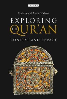 Exploring the Qur'an -